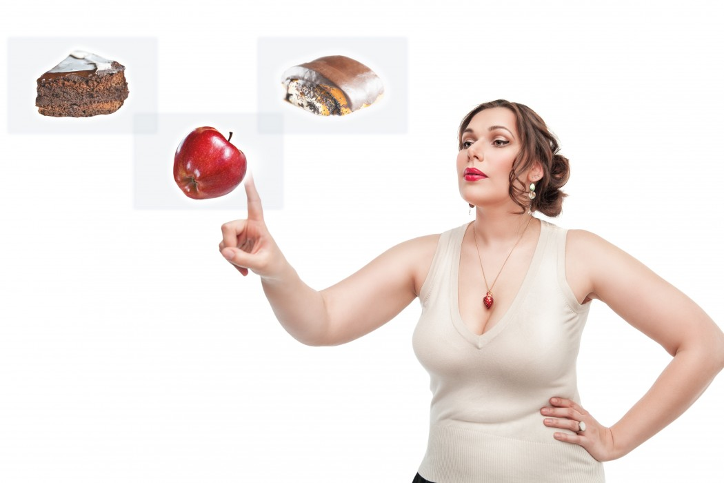 obezite-ameliyati-oncesi-diyet