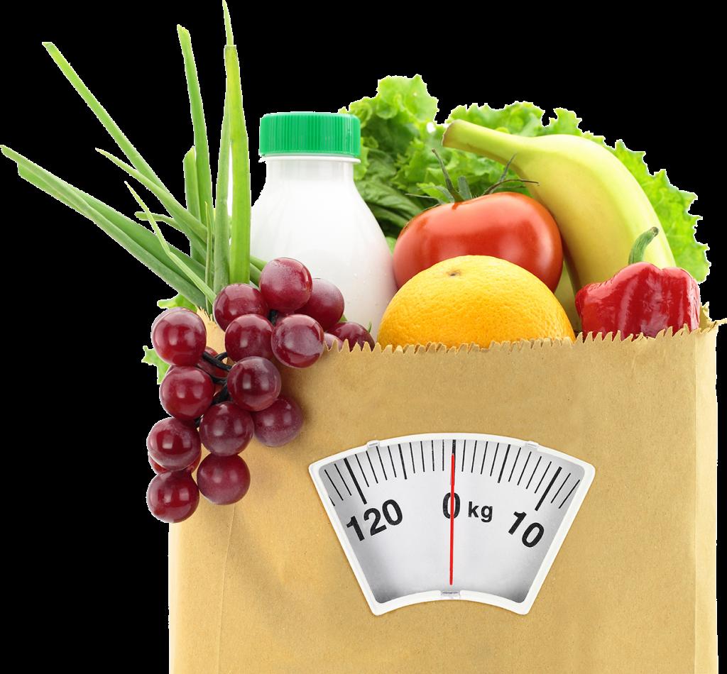 Gastrik Bypass (Obezite) Ameliyatlarından Sonra Beslenme