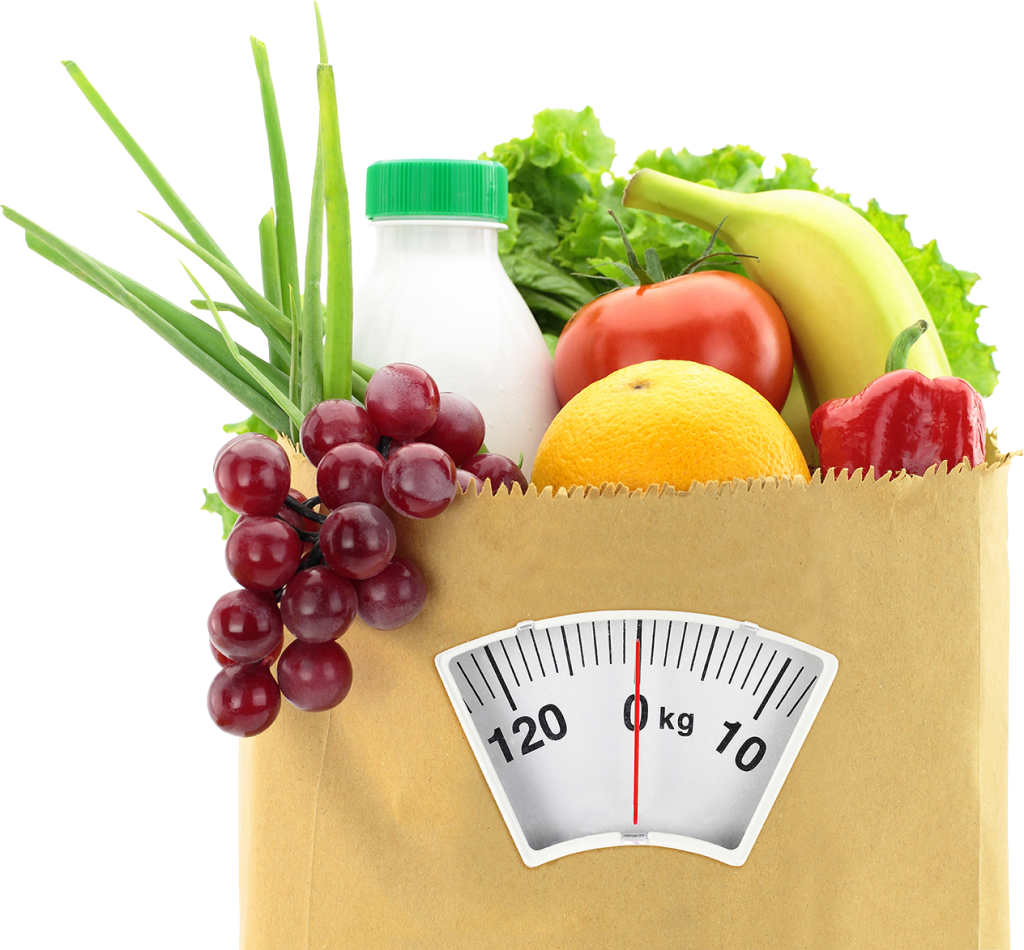 obezite-ameliyati-sonrasi-beslenme