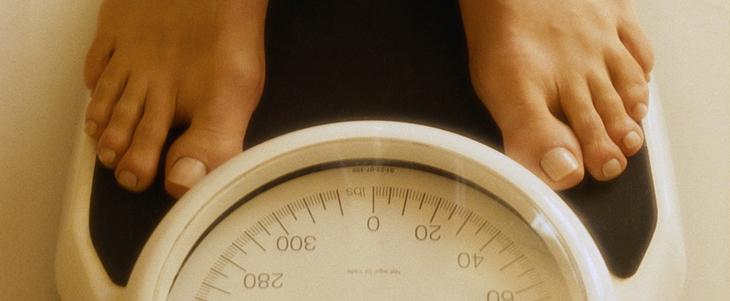 Obezitenin Neden Olduğu Hastalıklar: