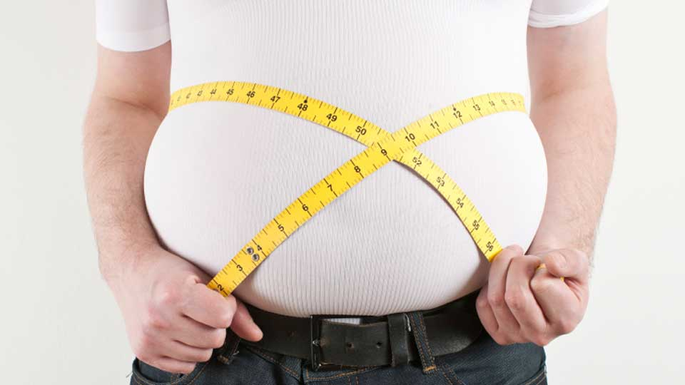 obezite-detayli-hesaplama