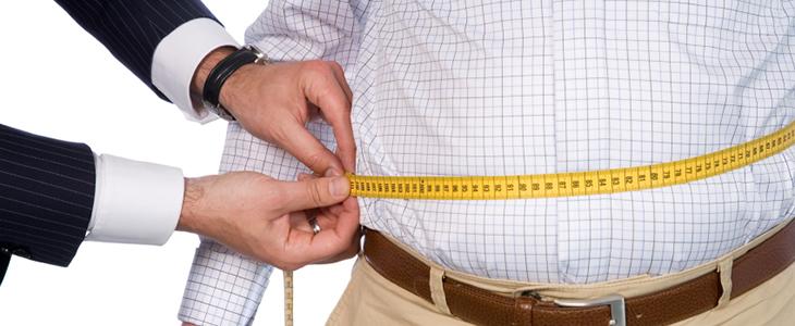 obezite-hesaplama