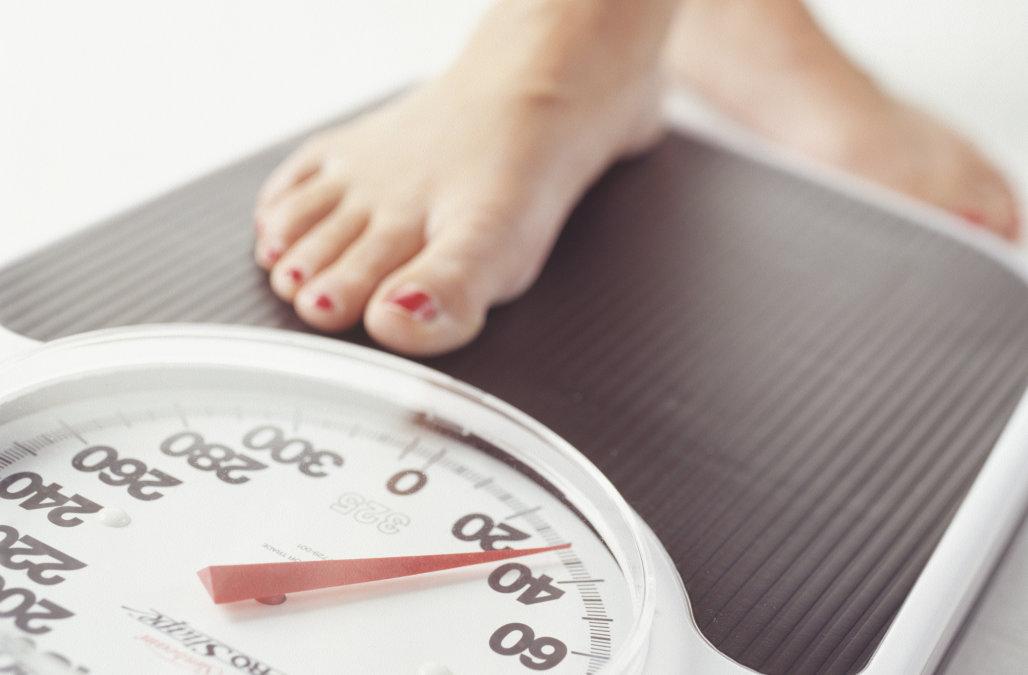 obezite-kilo-kaybi
