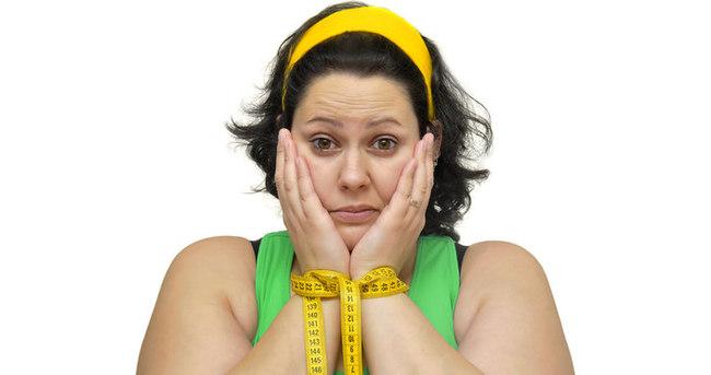 obezite-nedir