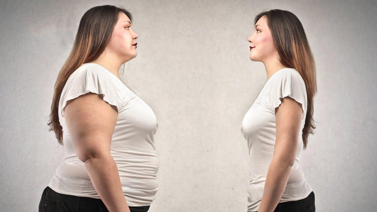 obezite-saglik-sorunlari
