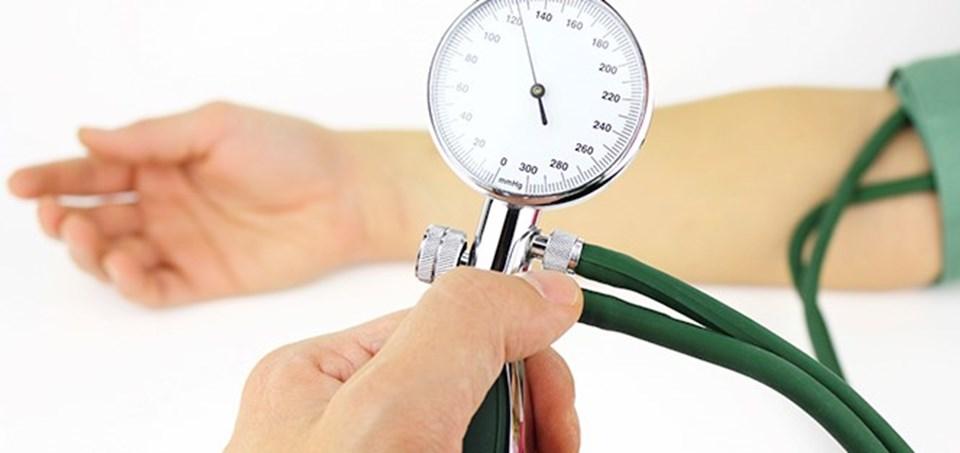 obezite-tansiyon