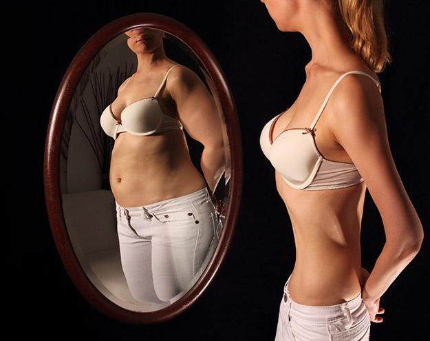 obezitede-davranis-degisikligi-tedavisi