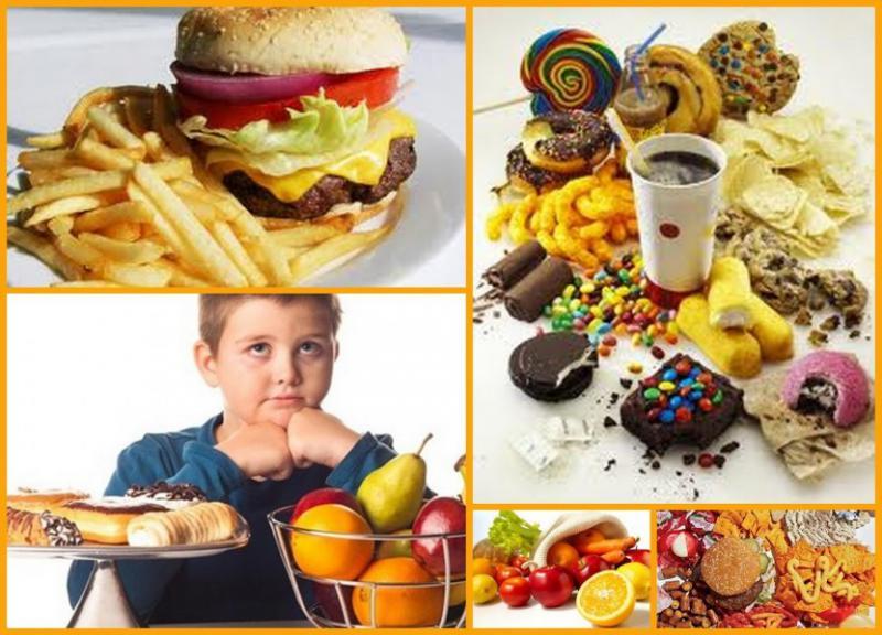 obezitede-farmakolojik-tedavi