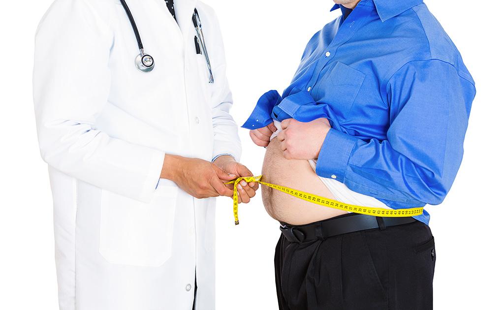 obezitenin-tedavisi-nasil-yapilir