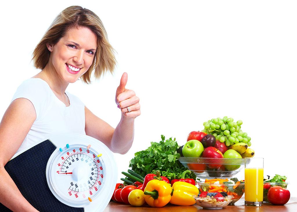 Obezite cerrahisi hastaları neler dikkat etmelidir ?