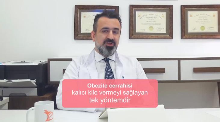 obezite-cerrahisi-kalici-kilo-verme