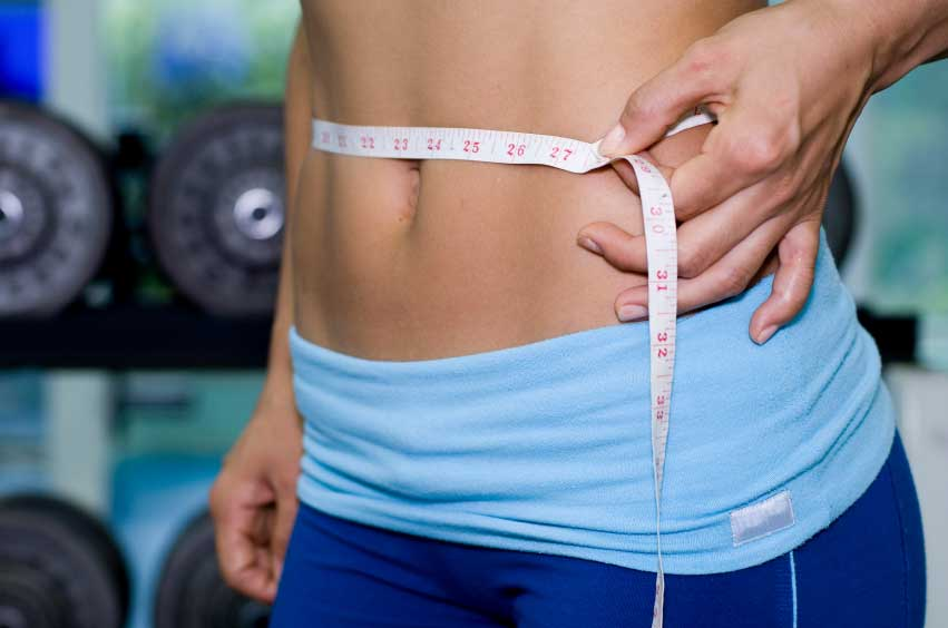 obezite-kilo-verme