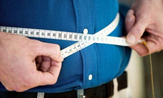 obezite-kimlere-uygulanir