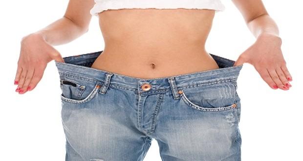 tup-mide-ameliyati-obezite-cerrahisi