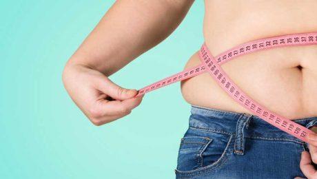 Obezite ameliyatı 2019 fiyatları