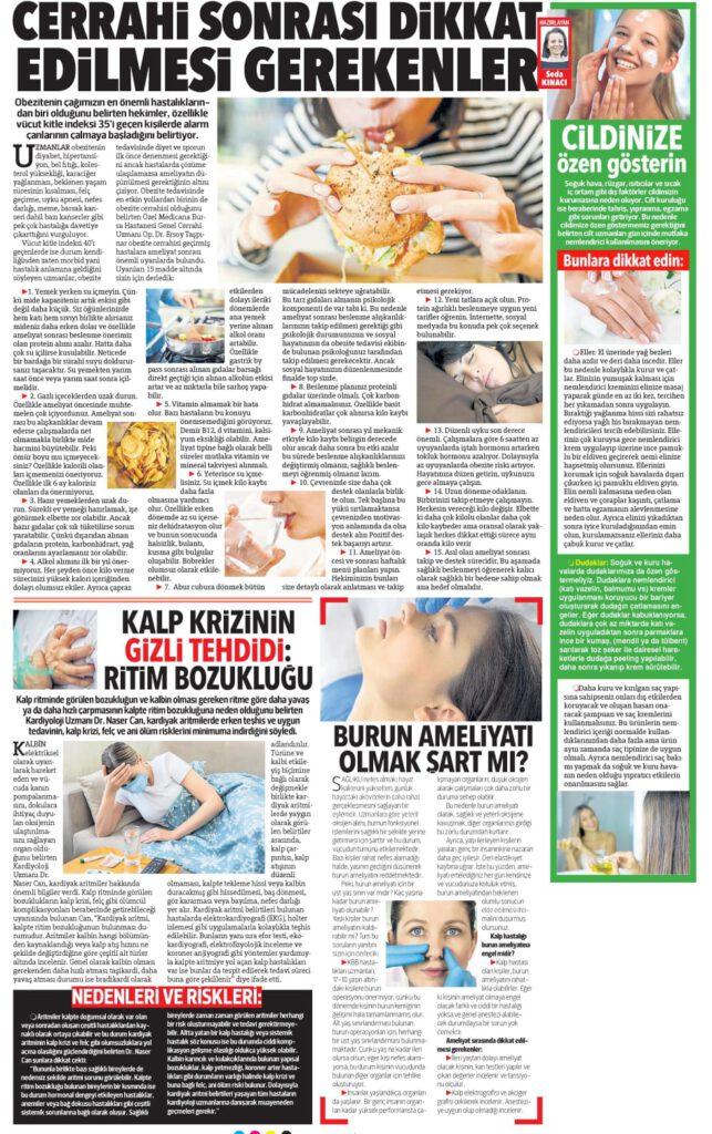 obezite_cerrahisi_sonrasi_kritik_uyarilar_obezite_gazete